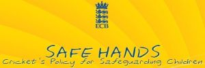 The Lee CC have adopted the ECB